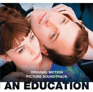 An Education (Original Soundtrack)