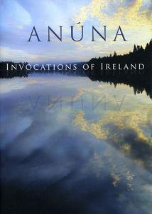 Invocations of Ireland