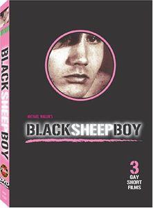 Black Sheep Boy /  Decodings