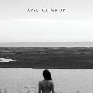 Climb Up