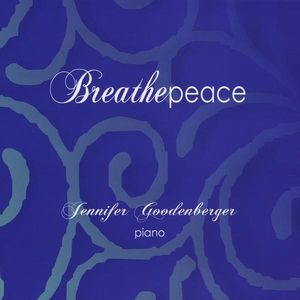 Breathe Peace