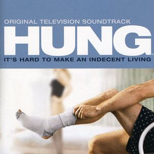 Hung (Original Television Soundtrack)