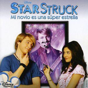 Starstruck Mi Novio Es Una Super Estrell [Import]
