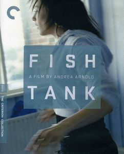 Fish Tank (Criterion Collection)