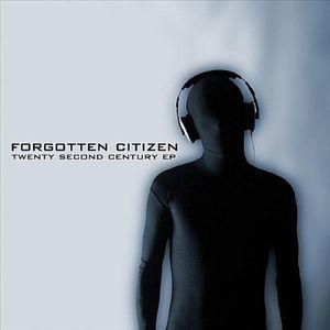 Twenty Second Century EP
