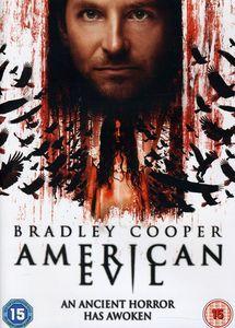 American Evil [Import]