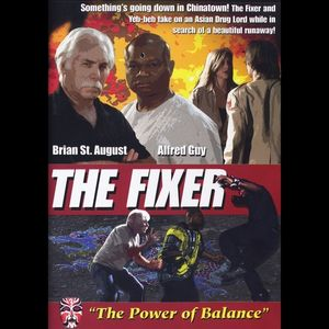 Fixer the Power of Balance