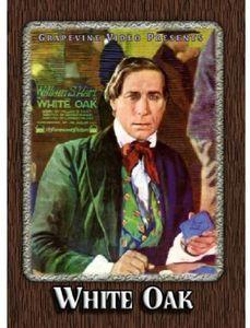 White Oak 1921