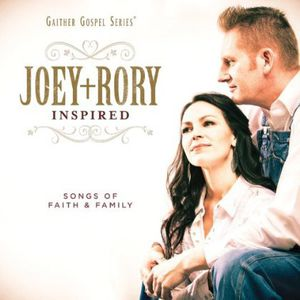 Joey+Rory Gospel , Joey + Rory