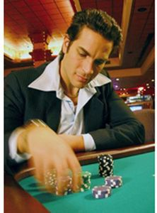 Breaking Vegas: Ultimate Cheat