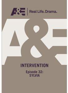 Intervention: Sylvia