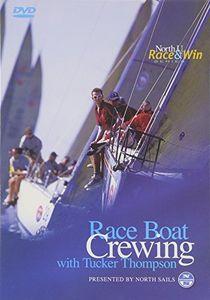 Race and Win: Making The Best Of Your Crew