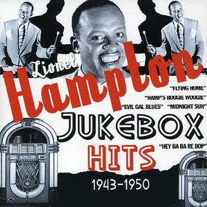 Jukebox Hits