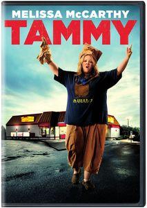 Tammy , Joe Baxter
