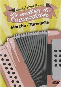 Marche/ Tarentelle /  Various [Import]