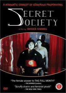 Secret Society (2000)