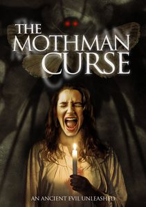 Mothman Curse