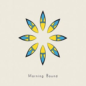 Morning Bound