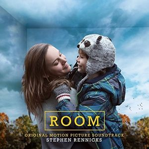 Room (Original Score) (Original Soundtrack)