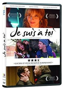 Je Suis a Toi (All Yours) [Import]