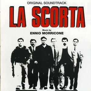 La Scorta /  O.S.T. [Import]