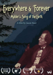 Everywhere & Forever: Mahler's Song of the Earth