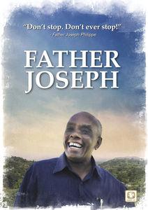 Father Joseph