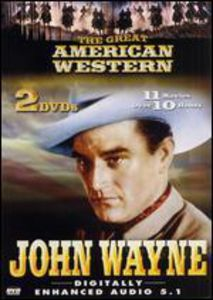Great American Western 2