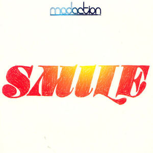 Smile [Import] , Mad Action