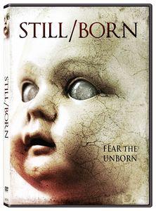 Still/ Born