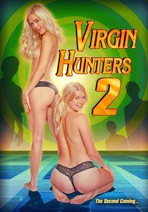 Virgin Hunters 2