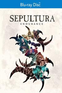 Sepultura: Endurance
