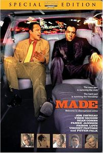 Made (2001)