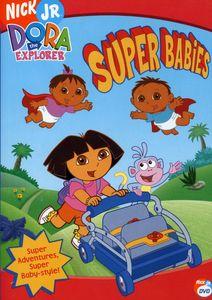 Super Babies