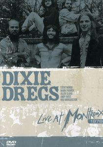 Live at Montreux, 1978