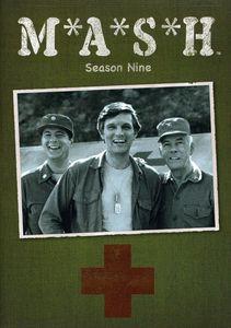 MASH: Season Nine , Gary Burghoff
