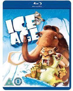 Ice Age [Import]