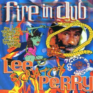 Fire in Dub