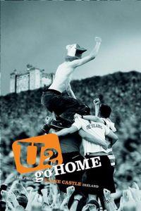 Go Home-Live from Slane Castle Ireland [Import]