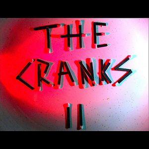 Cranks II