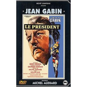 Le President [Import]