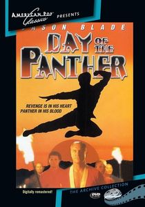 Day of Panther