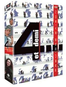 4 Et Demi [Import]