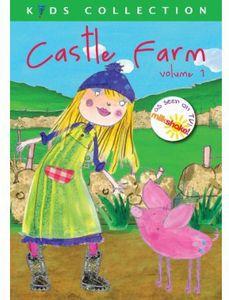Castle Farm: Volume 1 (2011)