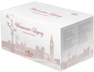 Westminster Legacy /  Various
