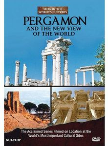 Pergamon and the New View of the World