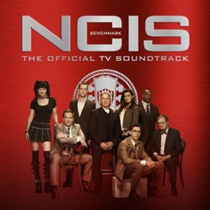 NCIS: Benchmark (Original Soundtrack)