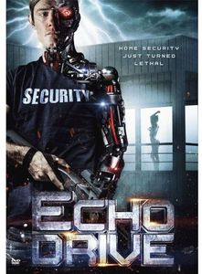 Echo Drive
