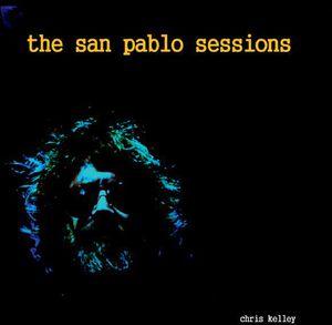 San Pablo Sessions