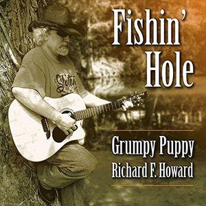 Fishin' Hole